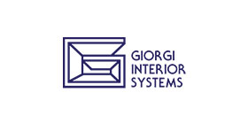 Giorgi Interior Systems