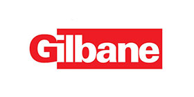Gilbane Building Co.
