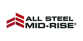 All Steel Mid-Rise