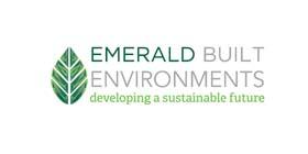 Emerald Built Environments